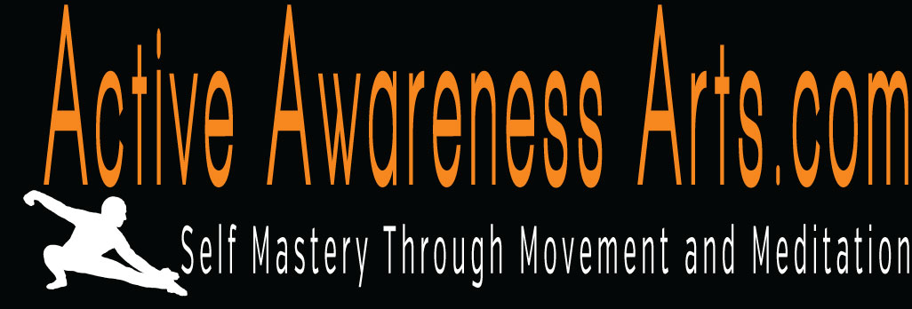 Active Awareness Arts