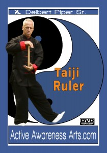 TaijiRulerFRONT_Cover_3_15_14-01